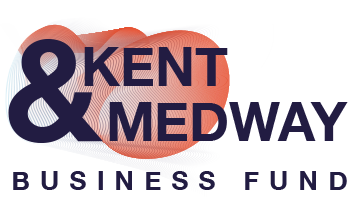 kent-and-medway-business-fund-logo.png