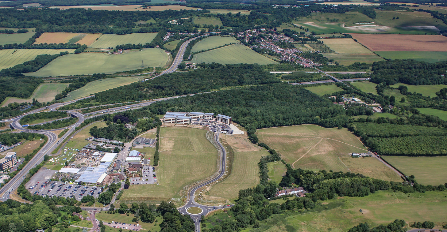 Kent Medical Campus aerial1.jpg