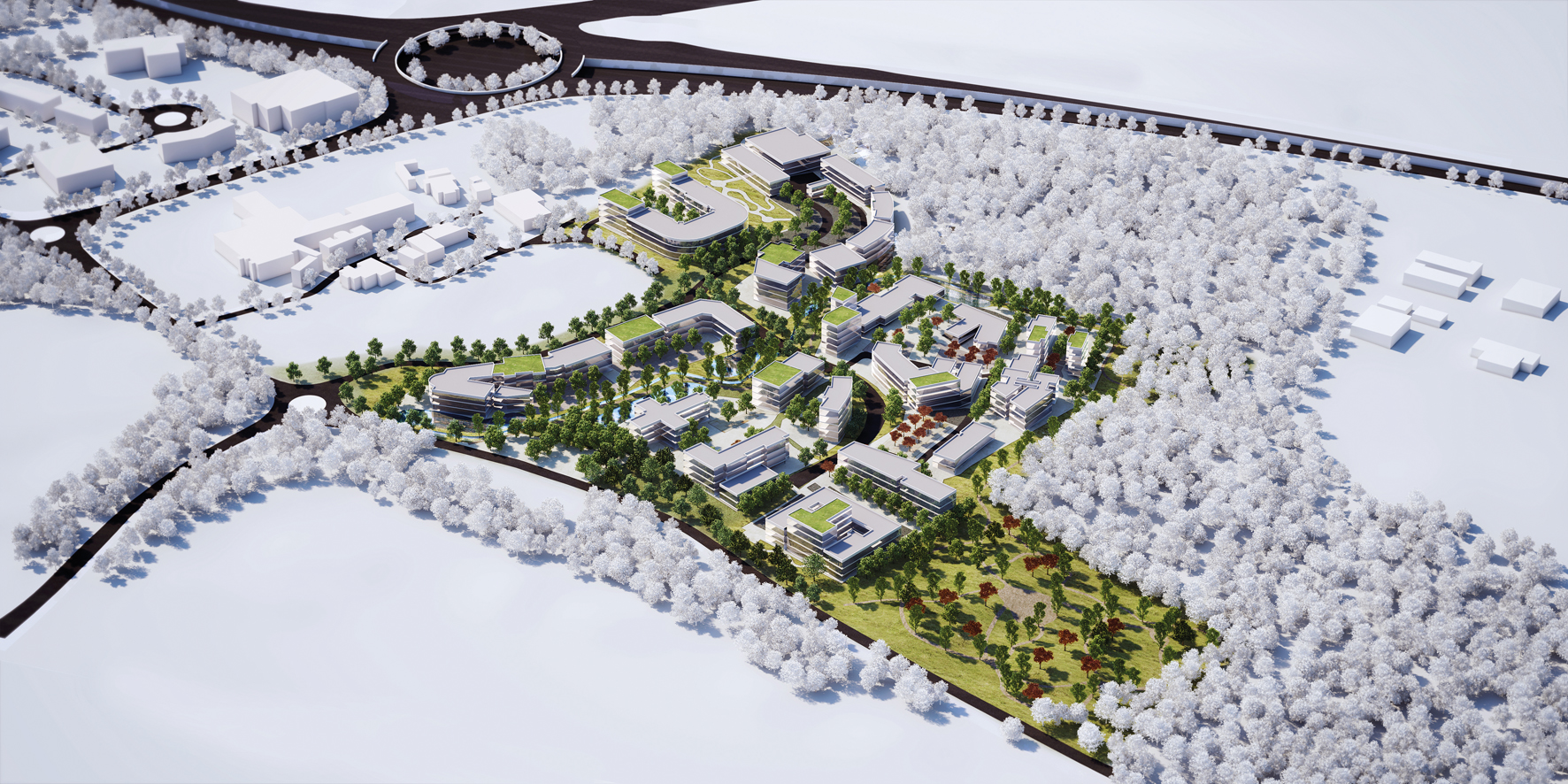 Kent Medical Campus - aerial CGI (2).jpg