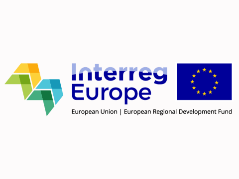 interreg_europe.png