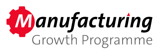 Manufacturing Growth Program.png