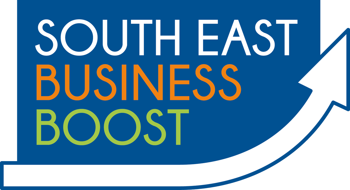 South East Business Boost.png