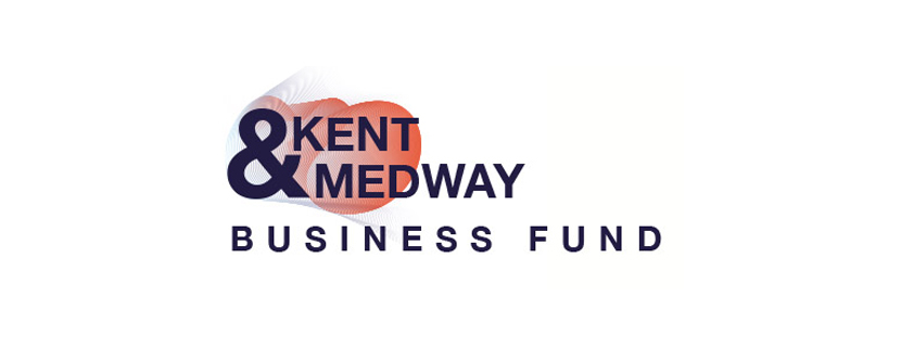 kentbusinessfund.jpg