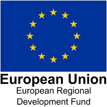 EU Colour Logo.jpg (1)