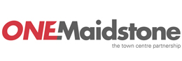 one-maidstone-logo.jpg