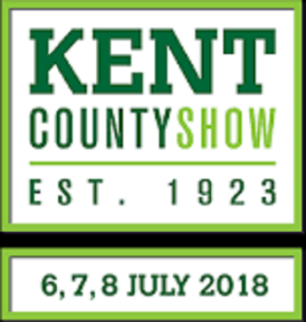 Kent County show Ground.png (1)