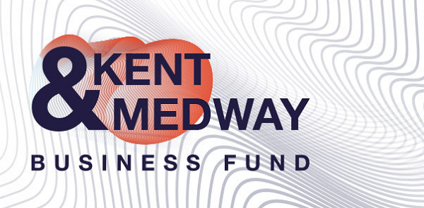 K&M Business Fund Logo.png (1)