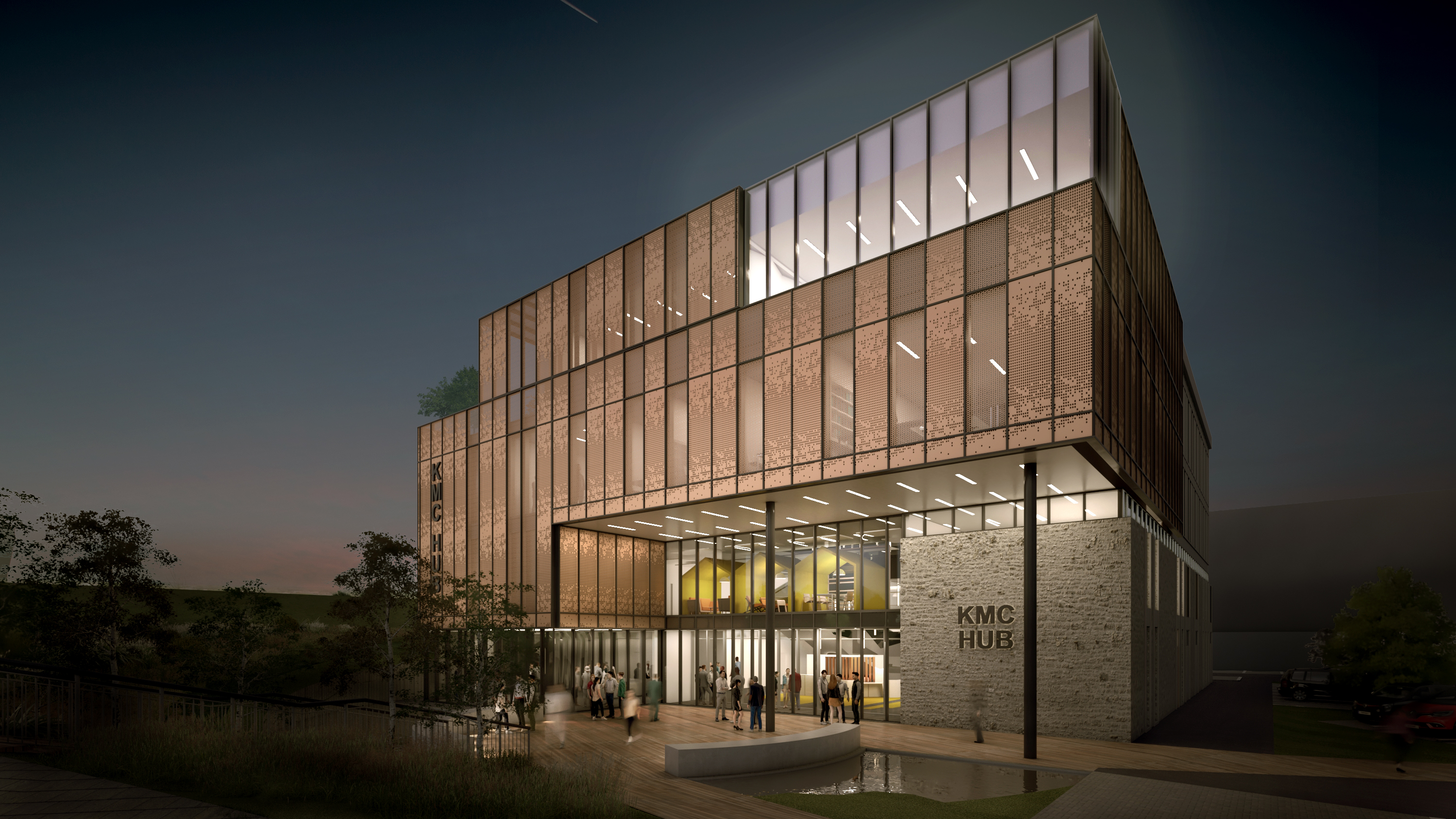 Maidstone Innovation Campus - early artistic impression of possible design.jpg