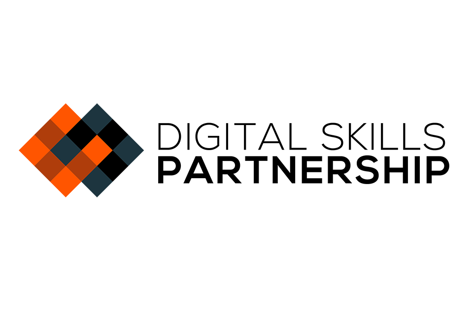 digital skills partnership.png