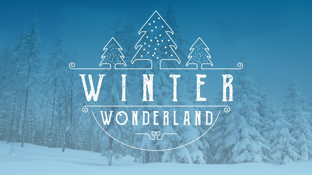 Winter-Wonderland-Logo.jpeg